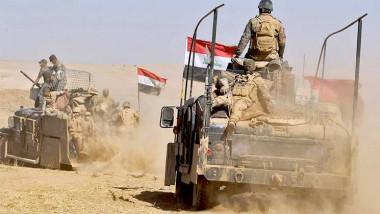 انتشال 700 جثة للدواعش من تحت أنقاض العياضية وهناك العشرات غيرها