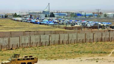 الوضع في الجنوب خطير و«هيومن رايتس« تدعو إسرائيل والأردن الى فتح الحدود أمام السوريين