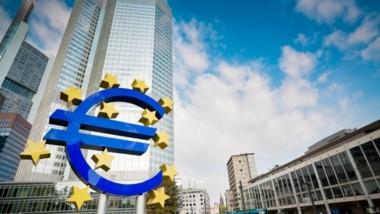 انخفاض الأسهم.. تراجع معنويات اقتصاد «اليورو»
