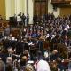 تأسيس صندوق ثروة سيادي في مصر بـ 11 بليون دولار
