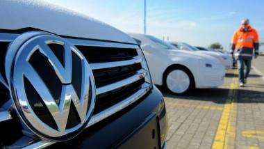 تسارع وتيرة النمو لدى السوق الأوروبية للسيارات