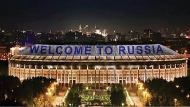 تعرَّف على مصير الـ12 ملعباً التي ضيفت مونديال روسيا 2018