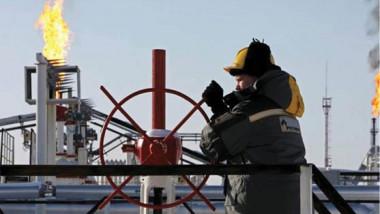 توقعات باستقرار أسعار النفط عالمياً في 2019