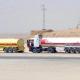 حكومة الإقليم تصدّر ألفي صهريج يوميًا من النفط الخام الى دول الجوار