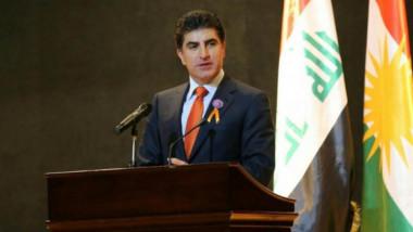 حكومة الإقليم تطالب أحزاب المعارضة  بعدم استخدام أراضيها ضد دول الجوار