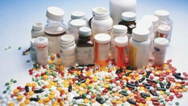 خبراء ومتخصصون يحذّرون من أدوية التنحيف ويعدّونها سموماً تفتك بالجسم