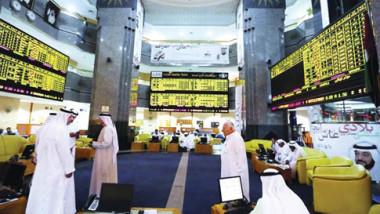 دبي ترحّب باعتماد «أرامكو» بورصتها لتسعير النفط المتّجه إلى آسيا