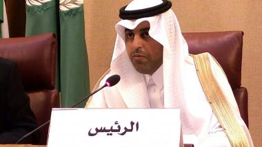 تحرك برلماني عربي لرفع السودان من الدول الراعية للإرهاب