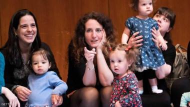 سمنة الأطفال.. السر عند الأمهات