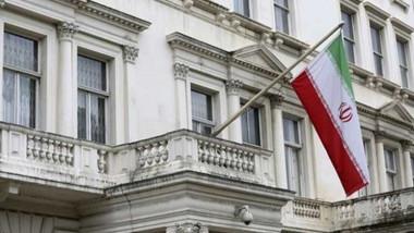 طهران تهدد هولندا بالردّ على طرد اثنين من دبلوماسييها