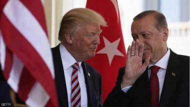 فوز أردوغان يمكن أن يؤدي بالفعل إلى تحسين العلاقات الأميركية التركية