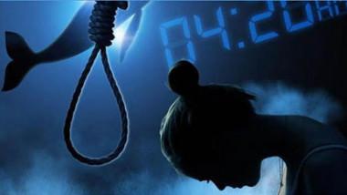 في العراق: إنقاذ طفلة بعمر أربع سنوات حاولت الانتحار متأثرة باللعبة