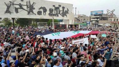 قراءة لأبعاد ودلالات الاحتجاجات في العراق