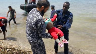 قضايا اللاجئين والهجرة تعيد الانقسامات الى الاتحاد الأوروبي