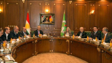 قيادي في الاتحاد الوطني : تشتت البيت الشيعي انعكس سلباً على الكرد