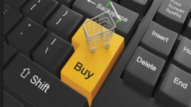 لأول مرة.. مشروع عربي يدخل  أسواق الصين الإلكترونية