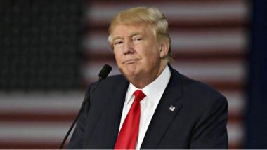 ترامب سيثير التساؤلات عند غيابه عن قمتي آسيا