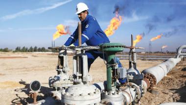 مرونة منتجي النفط والغاز تدفع إلى استقرار الأسواق العالمية