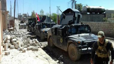 مصدر أمني: عمليات داعش الأخيرة تعبير عن إفلاسه العسكري