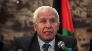 مصر تضيّف حراكا دوليا لتحقيق المصالحة  الفلسطينية والتهدئة مع إسرائيل