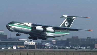مقترح لتطوير الخطوط الجوية العراقية ـ التجربة التركية أنموذجاً