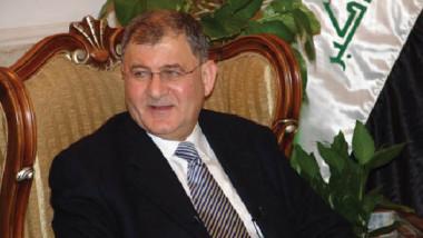 """منتدى الفكر العربيّ يقيم مؤتمر """"أعمدة الأمم الأربع"""" في عمان"""