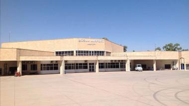 موقع مطار الموصل يثير جدلاً ومطالبات بنقله لغربي المدينة