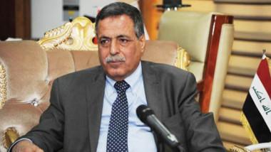 وزير الكهرباء يوجّه بعدم «الإفراط» باستعمال الإنارة الخارجية