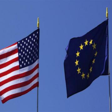 واشنطن رفضت (خطيا) إعفاء شركات أوربية عاملة في إيران