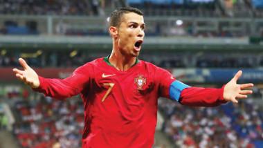7 انتقالات ضخمة من الممكن أن تحدث بعد كأس العالم