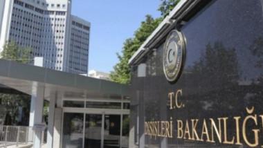 تركيا تدعو العراق الى انهاء ادعاءات الخروق في الانتخابات التشريعية