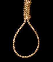 جنايات ذي قار: الإعدام والمؤبد لعدد من الإرهابيين