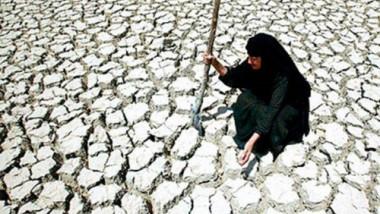 العراق يبدأ بشراء المياه من دول المنطقة