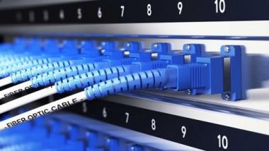 عودة خدمة الانترنت في عموم العراق