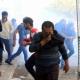 الاعلام الامني يوضح حقيقة تعامل القوات الامنية مع المتظاهرين
