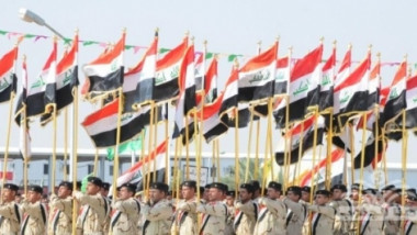 ألكونغرس يخصص (850) مليون دولار للجيش العراقي والبيشمركة