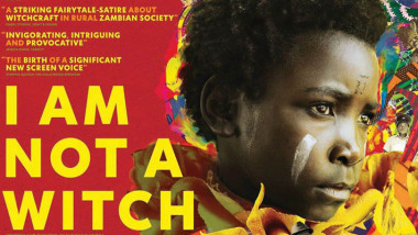 «أنا لست ساحرة» قصة معاناة المرأة في إفريقيا