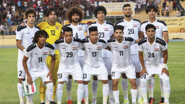 «الوطني» يصل فلسطين.. واتحاد الكرة  يعتذر عن مشاركة الأولمبي في الآسياد