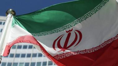 إيران تصعّد: لا يحق لأعضاء أوبك أخذ حصتنا من الصادرات