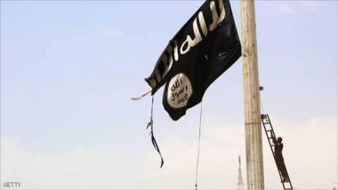 """اتهامات لقيادات عراقية وسورية في التنظيم المتطرف بالانتماء لـ""""البعث"""""""