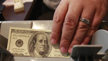 اغلاق ملف الديون العالقة بين العراق ولبنان