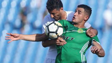 الاستقرار الفني رهان أندية الدوري الكروي الممتاز في الموسم المقبل