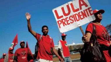 البرازيل تستعين  بقوات الحدود لمواجهة تدفق النازحين من فنزويلا
