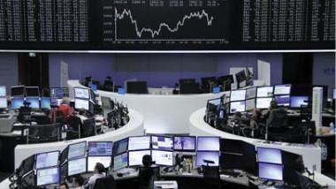 بعد موجة بيع كثيفة.. استقرار  الأسهم الأوروبية