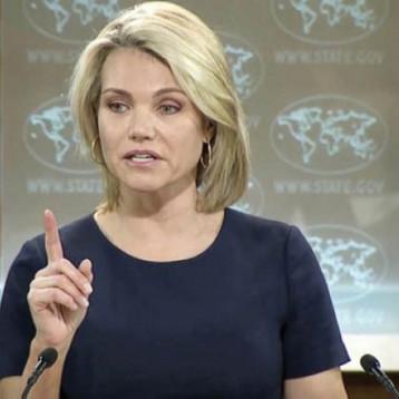 السفارة الأميركية: العراق لم يخرق العقوبات على إيران