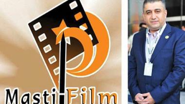 السليمانية تستعد لاستضافة مهرجانها السينمائي الدولي الثالث