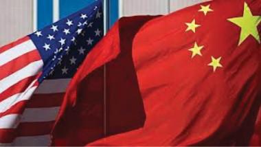 الصين تتعهد بالرد على رسوم أميركية لبعض وارداتها