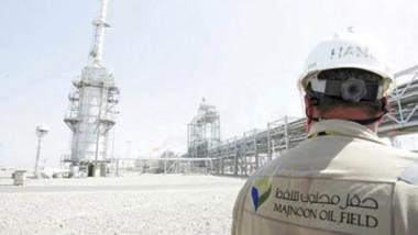 العراق وبتروفاك يوقعان عقدا لبناء محطة معالجة للنفط في مجنون