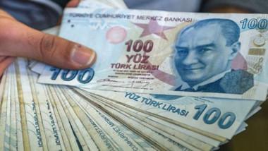العملة التركية.. الأسوأ في 2018