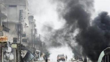 المسارات المحتملة للصراع على إدلب